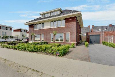 Bravo-Verhuizingen-Zevenbergen-Bosselaar-Zuid